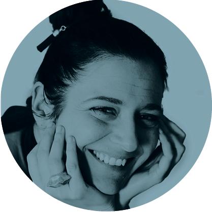 Sonia Santella