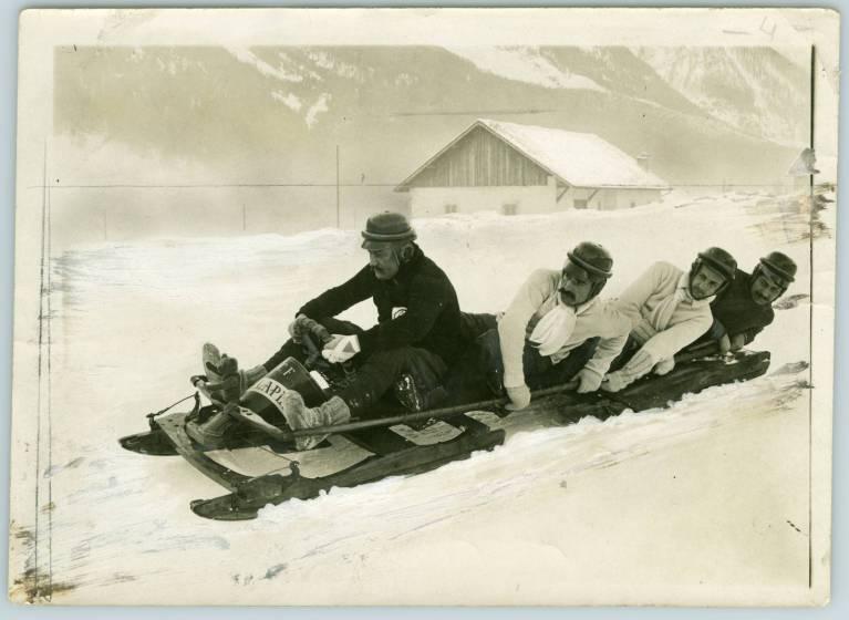 giochi_sulla_neve_1910