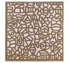 guerrero-tonda-ciudad-caligrafica-2018-shiras-galeria