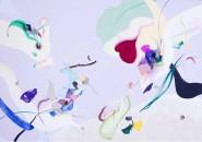 hiroko-ueba-action-2013-emigre-collection