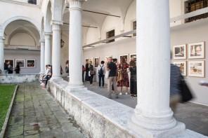 Homo Faber 2020: l'alto artigianato torna a Venezia
