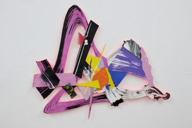 juan-olivares-destellos-iv-2017-shiras-galeria