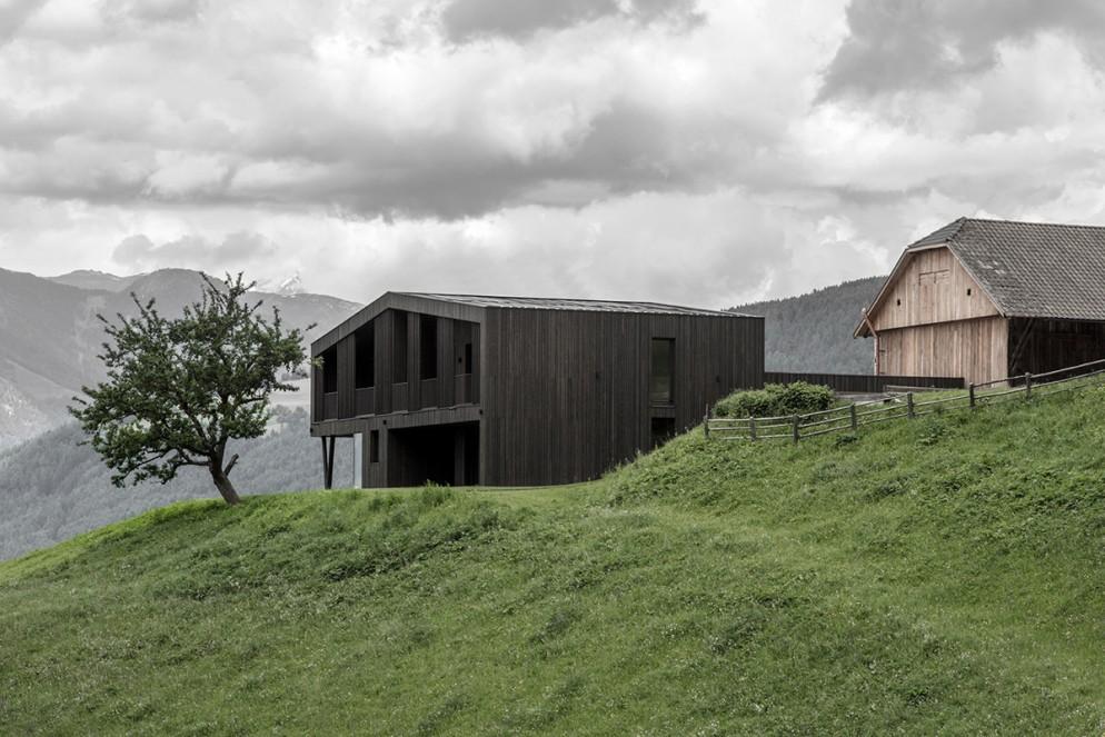 klimahouse_Comfort Architects_Stocker Hof_Riscone-Reischach_Foto2 Comfort