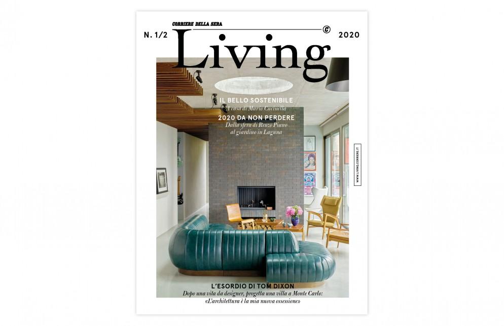 living-corriere-gennaio-febbraio-2020-01