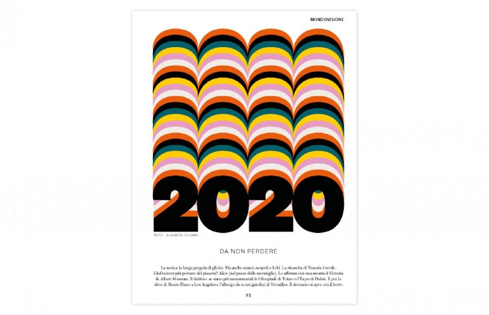 living-corriere-gennaio-febbraio-2020-08