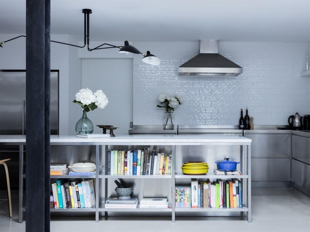 loft-londra-east-end-living-corriere-13