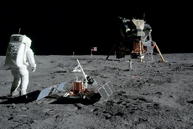m9museum-lunar-city-3-1