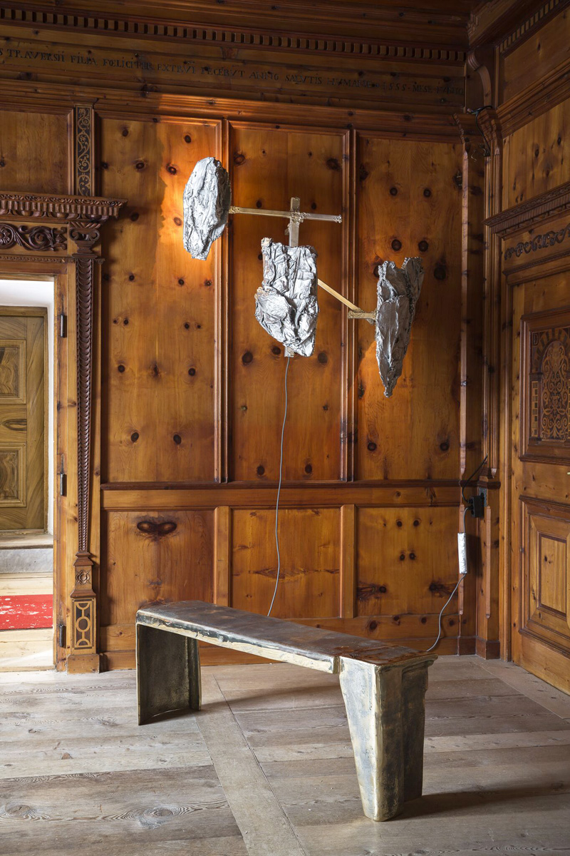nomad-st-moritz-Carwan Gallery_Athens 1