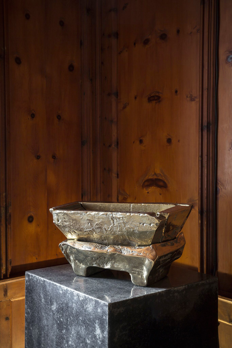 nomad-st-moritz-Carwan Gallery_Athens 2