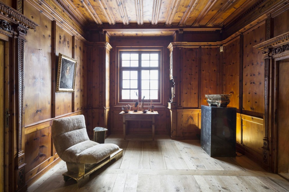 nomad-st-moritz-Carwan Gallery_Athens 3