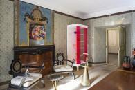 nomad-st-moritz-Galleria Luisa Delle Piane_Milan