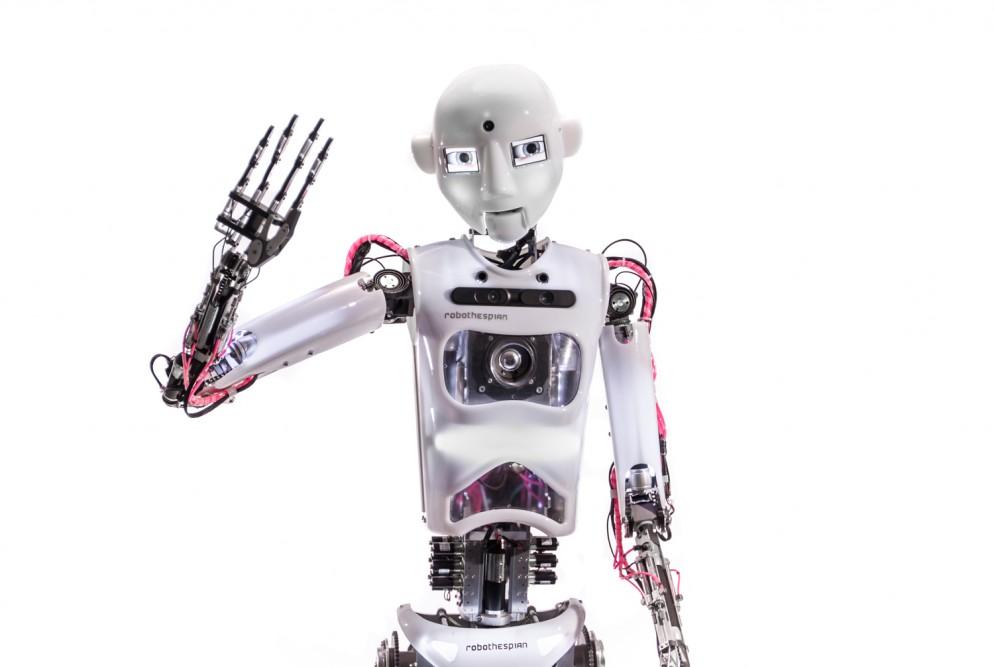 robot2017-milano-LC20