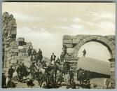 Foto Archivio Touring
