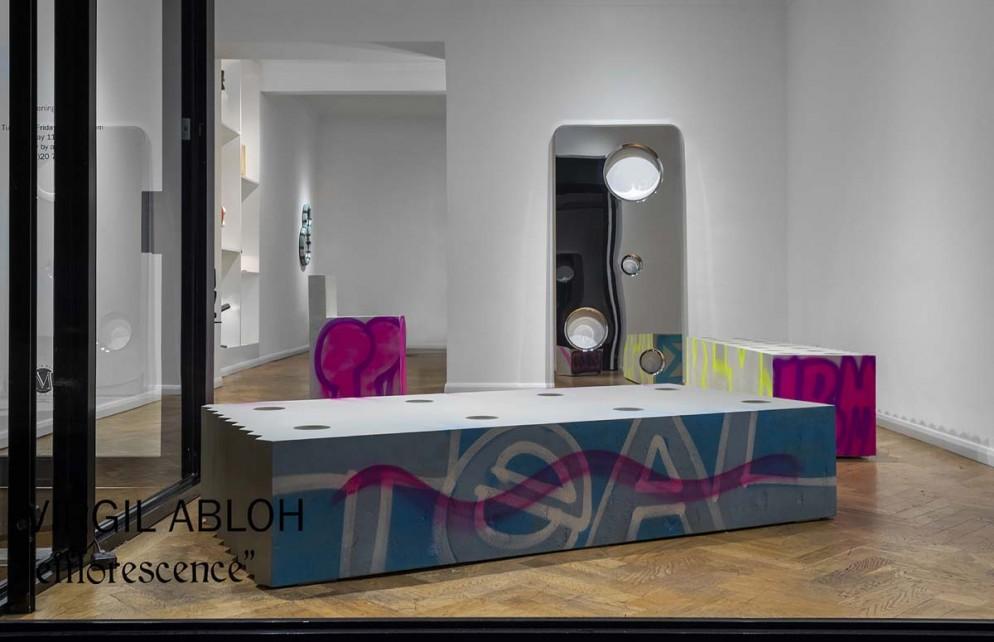virgil-abloh-efflorence-galleria-kreo-foto-©-deniz-guzel-courtesy-galerie-kreo_06
