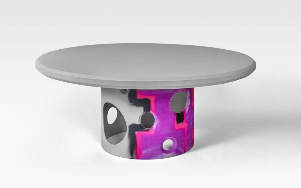 virgil-abloh-efflorence-galleria-kreo-round-table-foto-©-sylvie chan-liat-courtesy-galerie-kreo_09