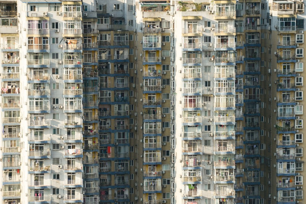 wuhan-GettyImages-689797662