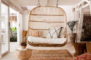 Arredare la casa in stile naturale