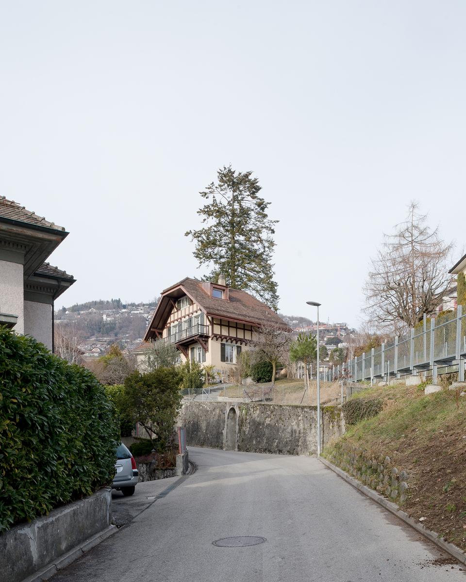 01 Villa des Années 20_Bureau Architects Brisson