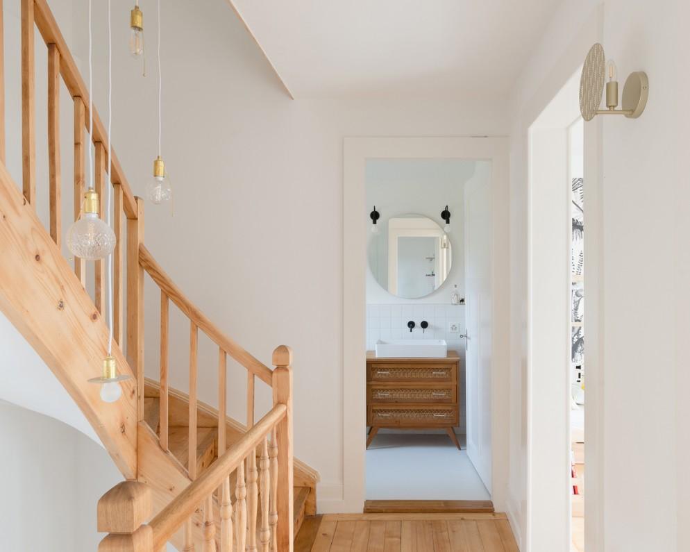 03 Villa des Années 20_Bureau Architects Brisson