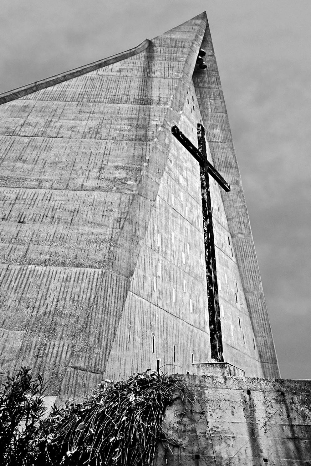 04-chiesa-San-Giovanni-Bono-1