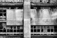 08-marchiondi-part-2