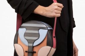 L'e-shop di borse che piace ai designer