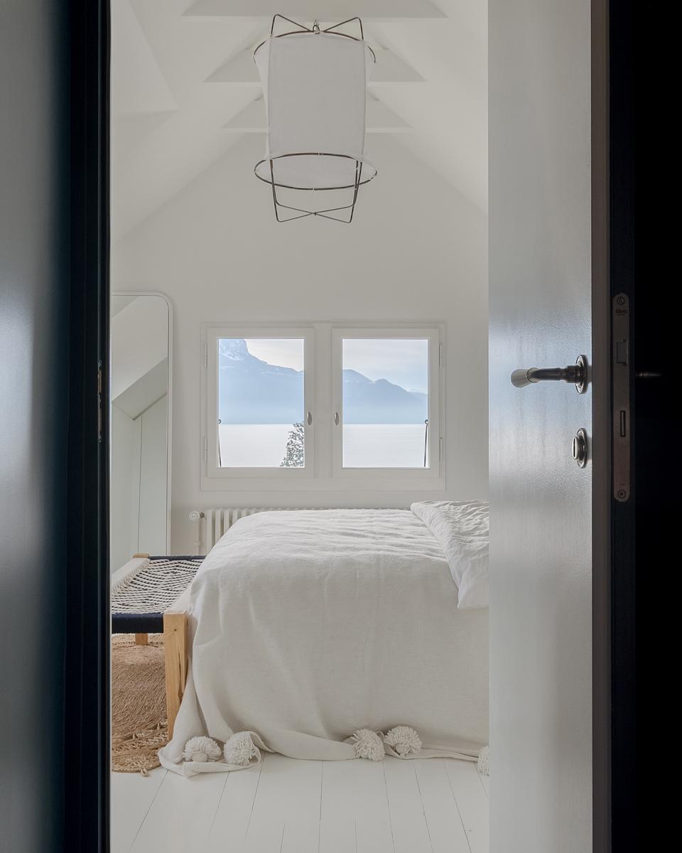 12 Villa des Années 20_Bureau Architects Brisson