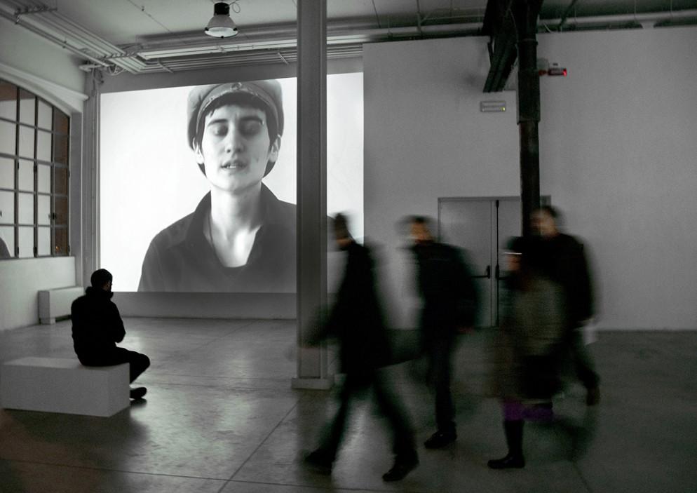 19. ©CesareColombo_Installazione_Fabbricadelvapore