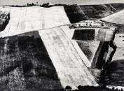"""1_Mario Giacomelli, Dalla serie """"Storie di terra, 1956-1980"""", 1978. Courtesy Collezione Fabio Castelli"""