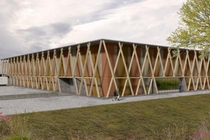 2-Planet-Farms_progetto-Dordoni-Architetti