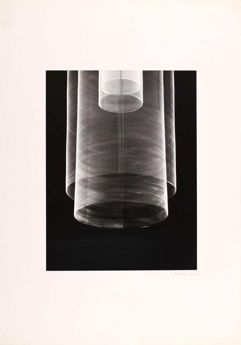 2_Gianfranco Chiavacci, GF2234, 1971. 50 x 70 cm. Courtesy Galleria Die Mauer