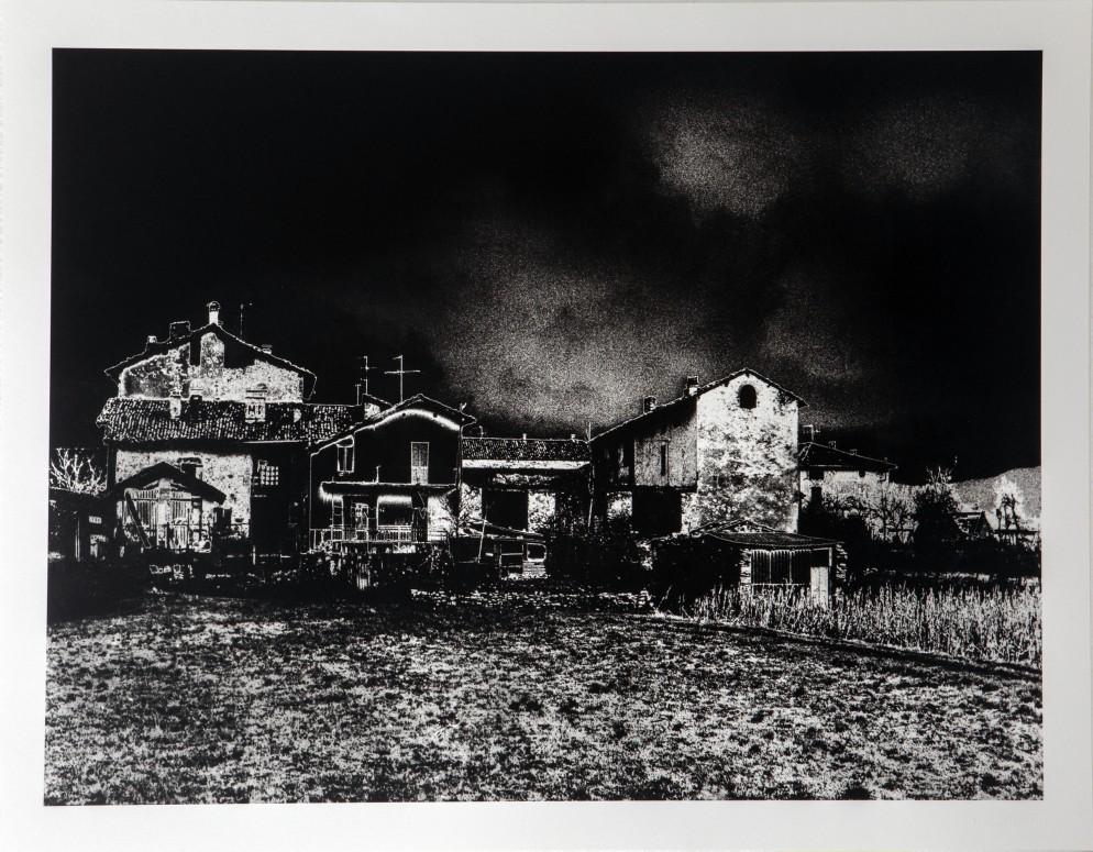 5_Luigi Erba Brianza, 1973 – 2009. Courtesy Collezione Fabio Castelli
