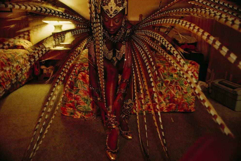 7_National-Geographic_credit_Jodi-Cobb-1998