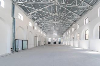 ADI-design-museum
