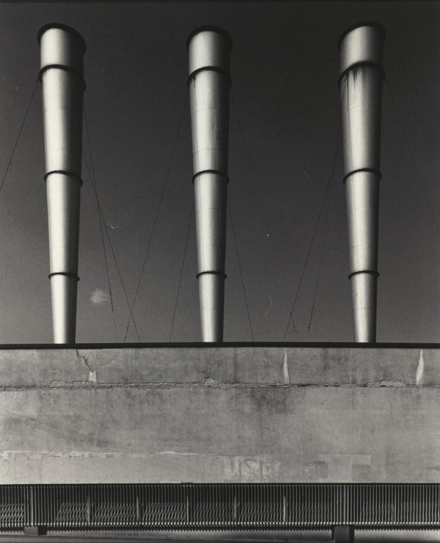 Basilico-Milano-1978-80-3069-fot.13_copia.