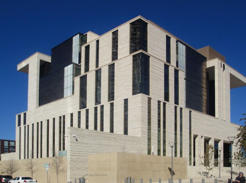 Federal_Courthouse,_Austin,_TX_IMG_6339