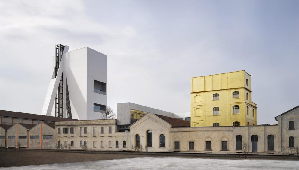 Fondazione-Prada-Milano-Living-Corriere