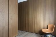 boiserie moderne legno