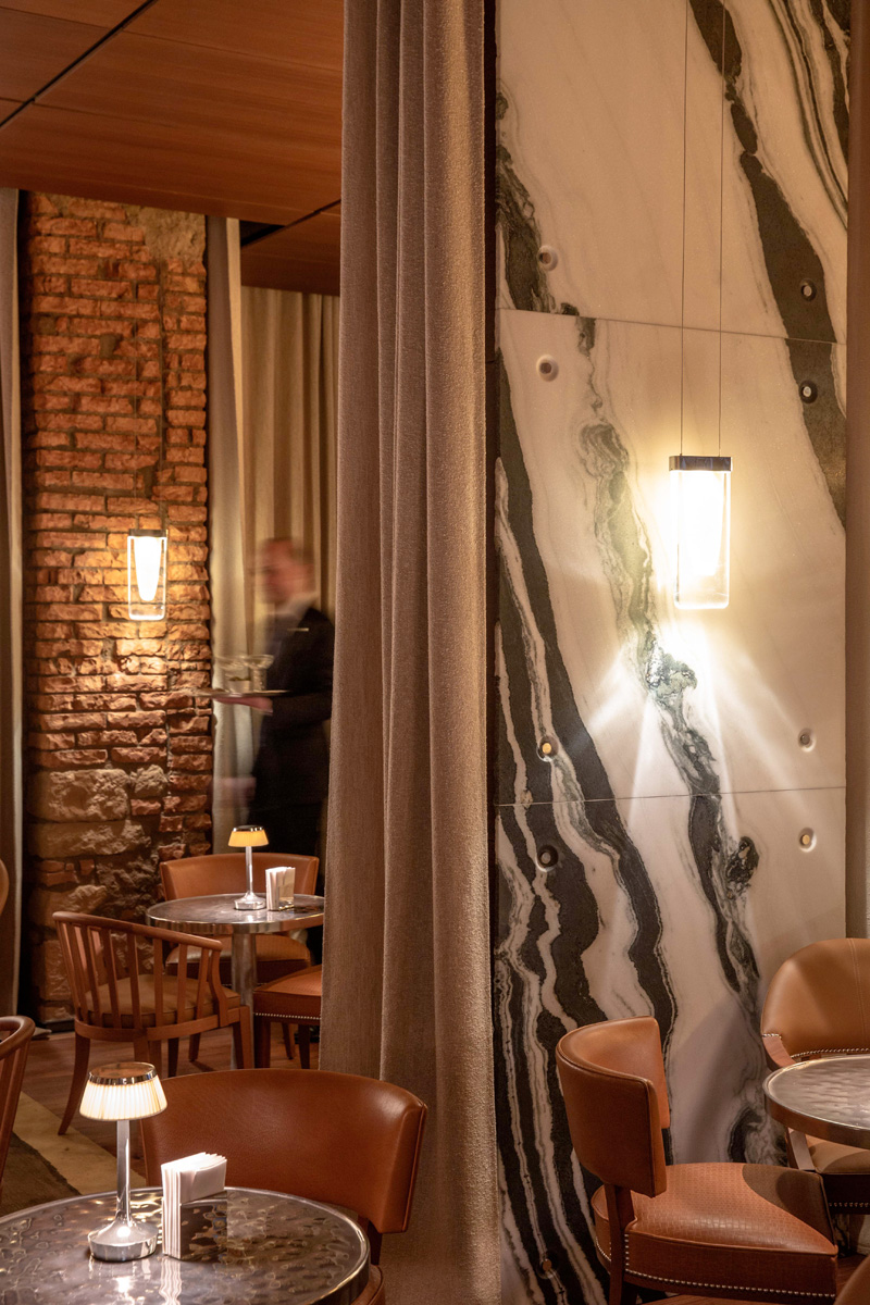 LA RESERVE EDEN AU LAC_ZURICH_2020_Eden Kitchen Bar_02
