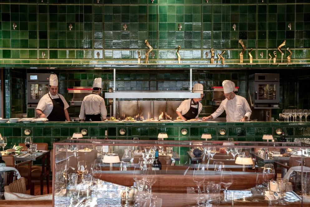LA RESERVE EDEN AU LAC_ZURICH_2020_Eden Kitchen Bar_03