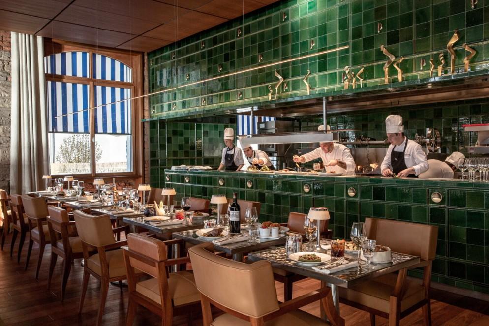 LA RESERVE EDEN AU LAC_ZURICH_2020_Eden Kitchen Bar_04