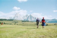 Luigi-Ghirri-Alpe-di-Siusi-1979.
