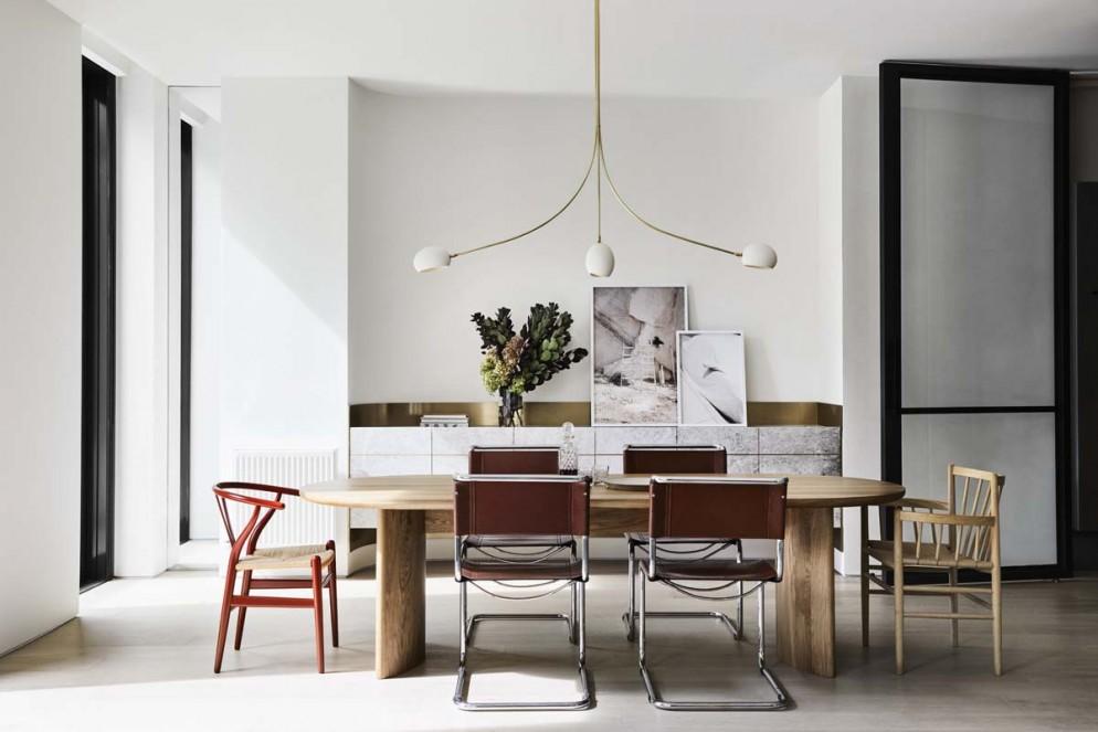 Mim-Design-appartamento-Melbourne-01