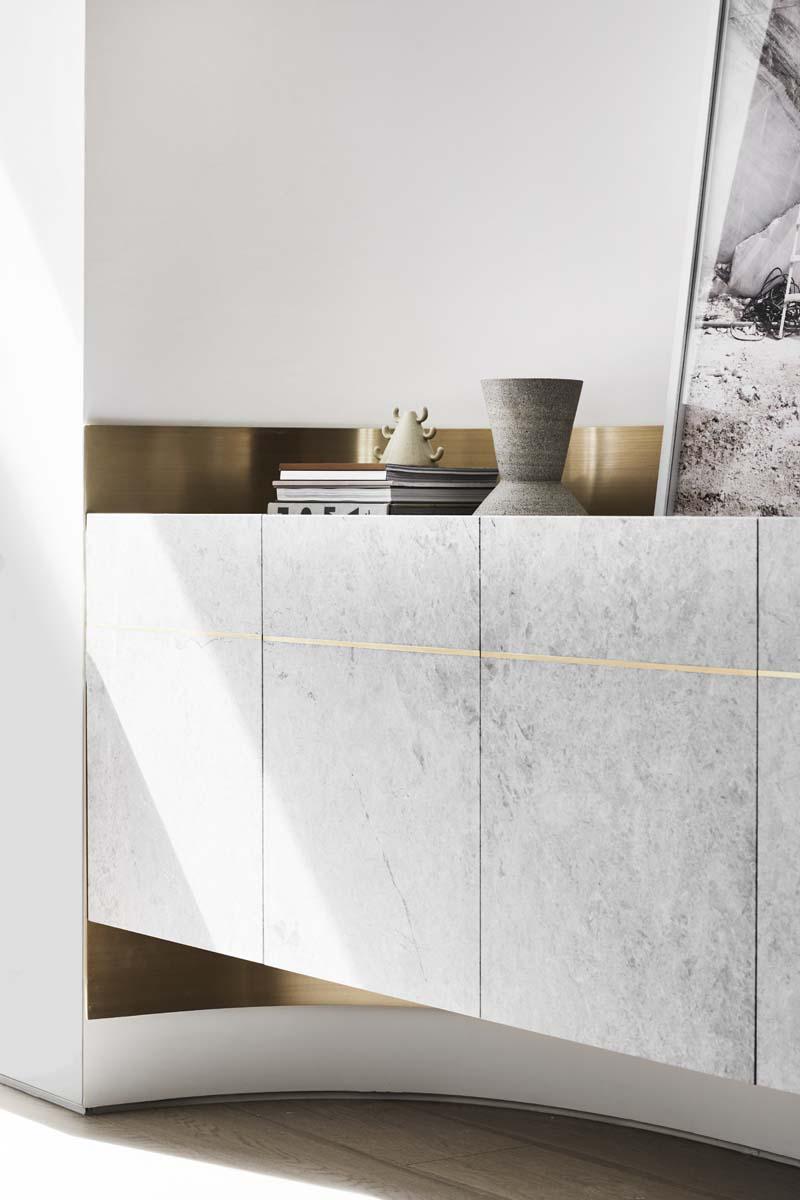 Mim-Design-appartamento-Melbourne-02