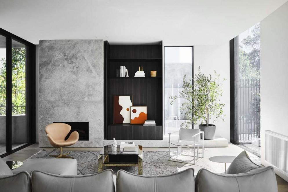 Mim-Design-appartamento-Melbourne-03
