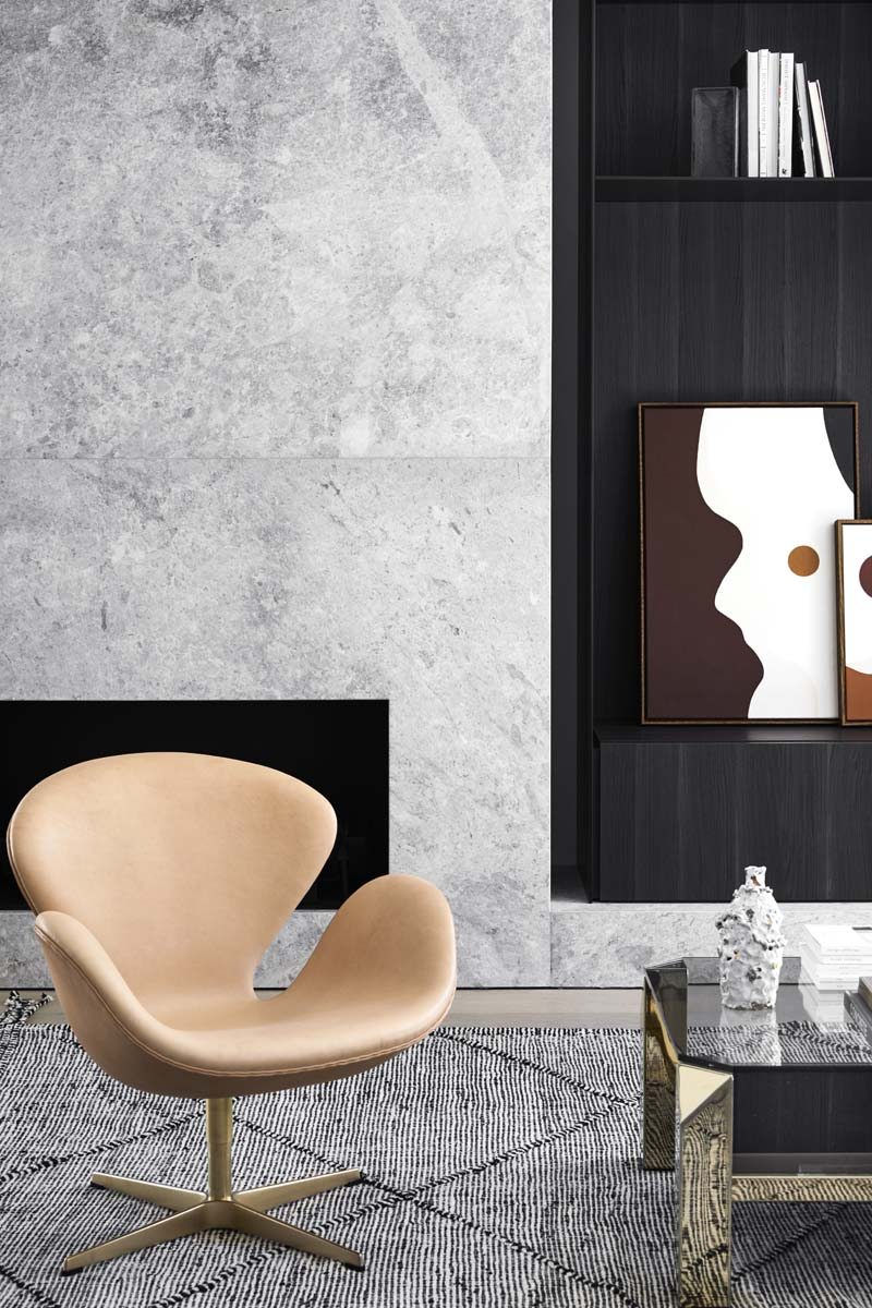 Mim-Design-appartamento-Melbourne-05