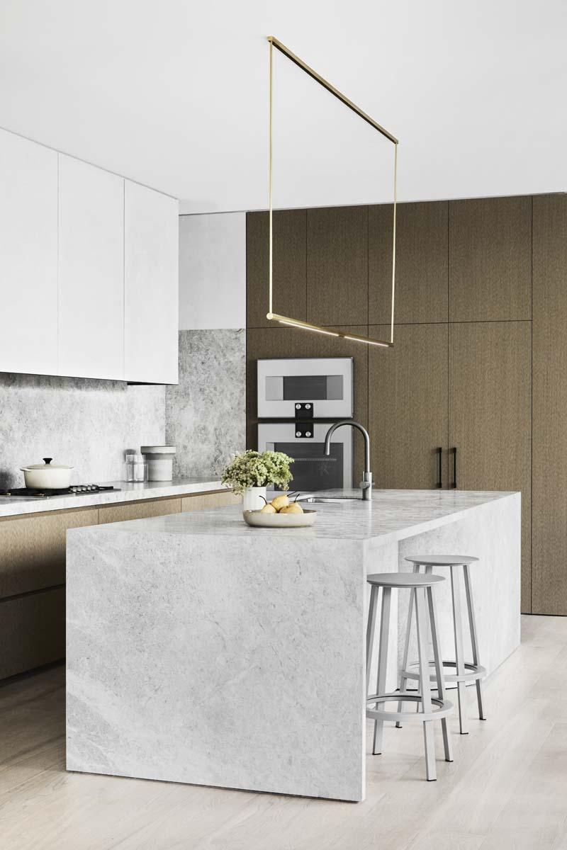 Mim-Design-appartamento-Melbourne-06