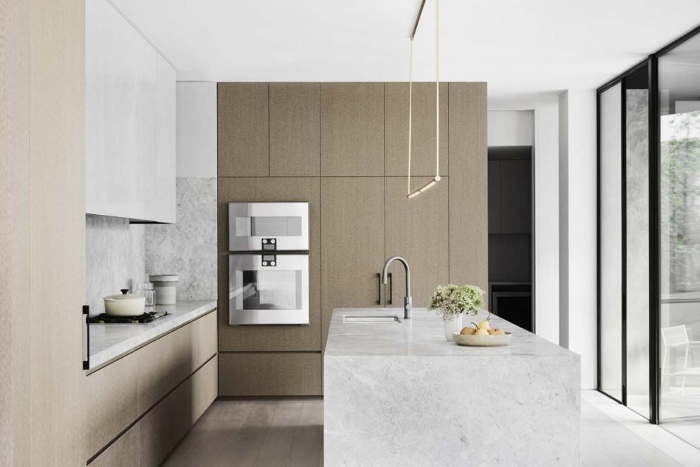 Mim-Design-appartamento-Melbourne-08
