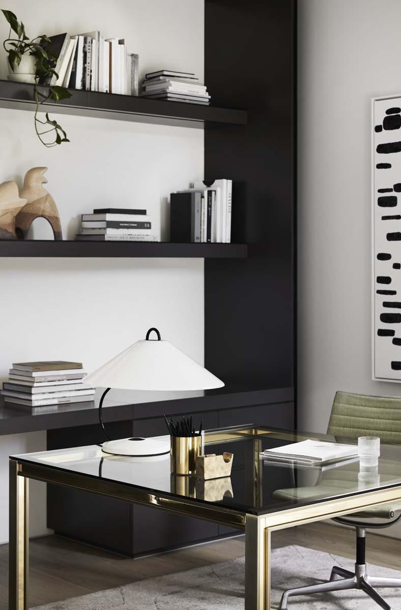Mim-Design-appartamento-Melbourne-09