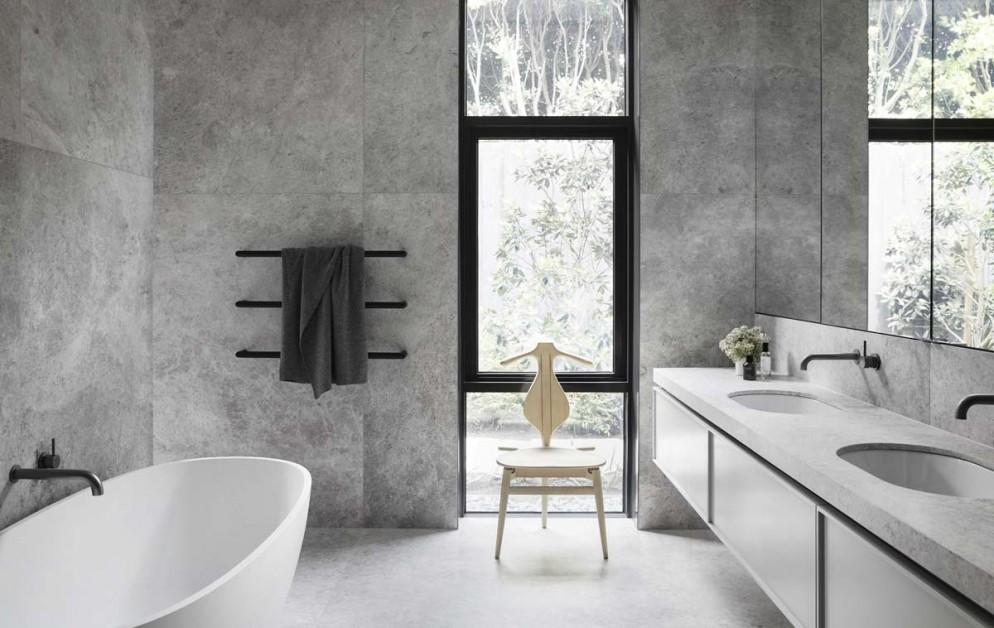 Mim-Design-appartamento-Melbourne-10